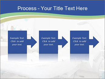 0000079037 PowerPoint Template - Slide 88