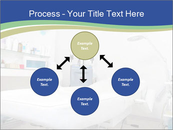 0000079037 PowerPoint Template - Slide 91