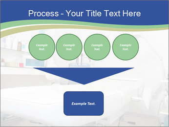 0000079037 PowerPoint Template - Slide 93