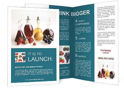 0000079038 Brochure Template