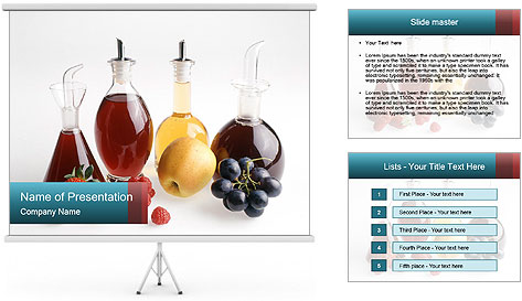 0000079038 PowerPoint Template