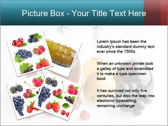 0000079038 PowerPoint Templates - Slide 23
