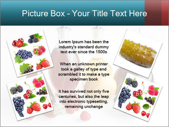 0000079038 PowerPoint Templates - Slide 24