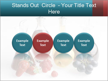 0000079038 PowerPoint Templates - Slide 76