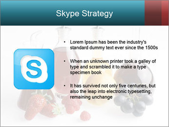0000079038 PowerPoint Templates - Slide 8