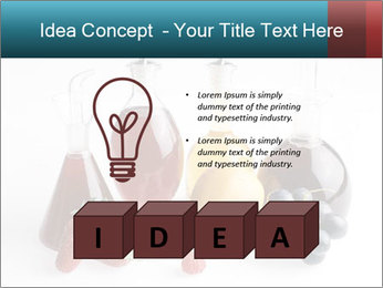0000079038 PowerPoint Templates - Slide 80