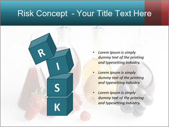 0000079038 PowerPoint Templates - Slide 81