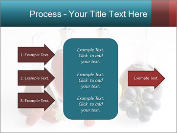 0000079038 PowerPoint Templates - Slide 85