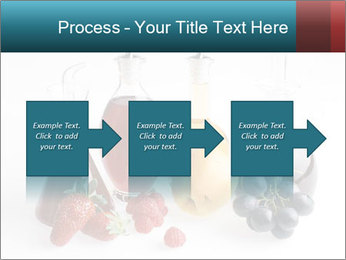 0000079038 PowerPoint Templates - Slide 88
