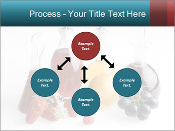 0000079038 PowerPoint Templates - Slide 91