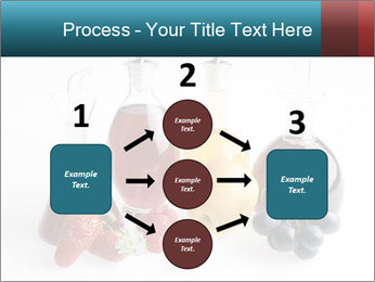 0000079038 PowerPoint Templates - Slide 92