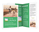 0000079039 Brochure Templates