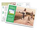0000079039 Postcard Templates