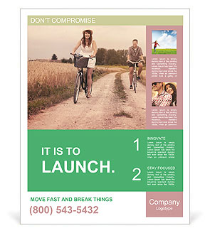 0000079039 Poster Template