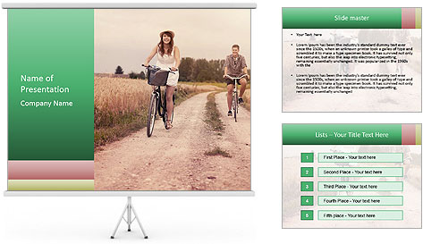 0000079039 PowerPoint Template