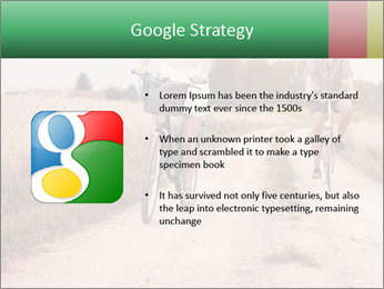 0000079039 PowerPoint Templates - Slide 10