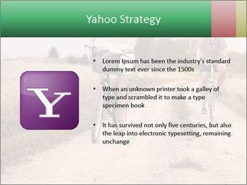 0000079039 PowerPoint Templates - Slide 11