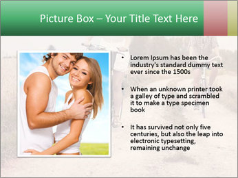 0000079039 PowerPoint Templates - Slide 13