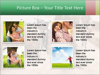 0000079039 PowerPoint Templates - Slide 14