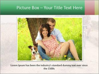 0000079039 PowerPoint Templates - Slide 15