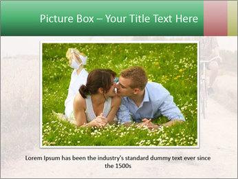 0000079039 PowerPoint Templates - Slide 16