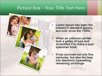 0000079039 PowerPoint Templates - Slide 17