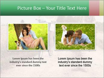 0000079039 PowerPoint Templates - Slide 18