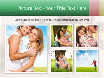 0000079039 PowerPoint Template - Slide 19