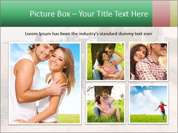 0000079039 PowerPoint Templates - Slide 19