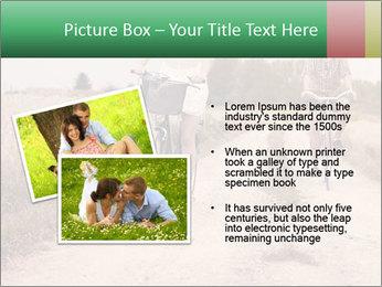 0000079039 PowerPoint Templates - Slide 20