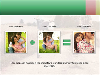 0000079039 PowerPoint Template - Slide 22