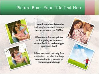 0000079039 PowerPoint Template - Slide 24