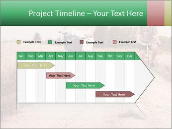 0000079039 PowerPoint Templates - Slide 25