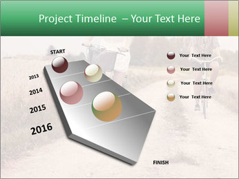0000079039 PowerPoint Templates - Slide 26