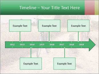 0000079039 PowerPoint Templates - Slide 28