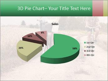 0000079039 PowerPoint Templates - Slide 35