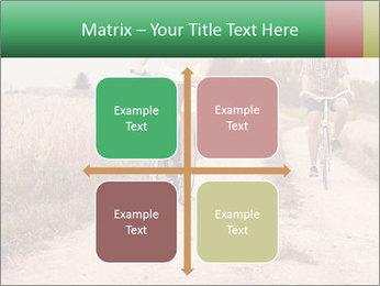 0000079039 PowerPoint Templates - Slide 37