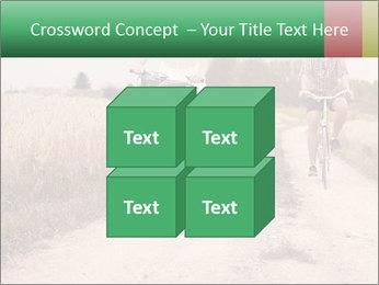 0000079039 PowerPoint Templates - Slide 39