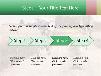 0000079039 PowerPoint Templates - Slide 4