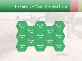 0000079039 PowerPoint Templates - Slide 44