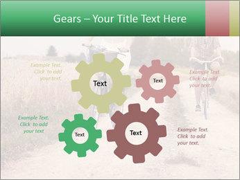 0000079039 PowerPoint Templates - Slide 47