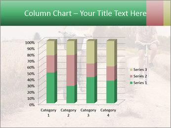 0000079039 PowerPoint Templates - Slide 50