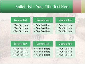 0000079039 PowerPoint Templates - Slide 56