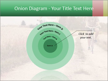 0000079039 PowerPoint Templates - Slide 61