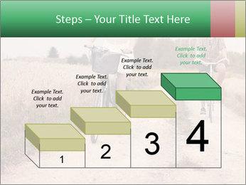 0000079039 PowerPoint Template - Slide 64