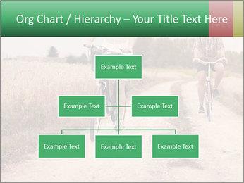 0000079039 PowerPoint Template - Slide 66