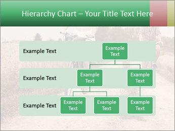 0000079039 PowerPoint Templates - Slide 67