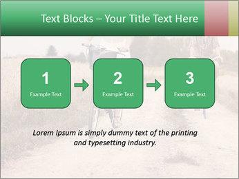 0000079039 PowerPoint Templates - Slide 71