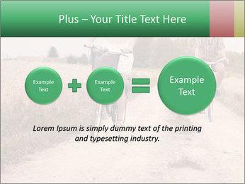 0000079039 PowerPoint Templates - Slide 75
