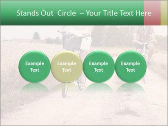 0000079039 PowerPoint Templates - Slide 76